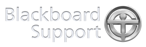 HUCIT - Blackboard Support
